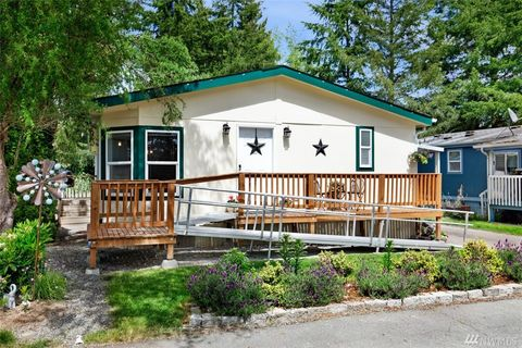 Fabulous Monroe Wa Mobile Manufactured Homes For Sale Realtor Com Download Free Architecture Designs Terstmadebymaigaardcom