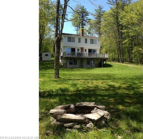 waterfront homes for sale and real estate in georgetown