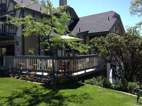 30293 Leprechaun Ct, Running Springs, CA 92382