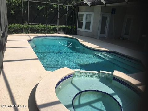 2271 Harbor Lake Dr, Fleming Island, FL 32003
