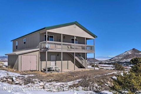 Photo of 7075 County Road 13, Del Norte, CO 81132