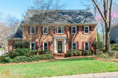 Kennesaw Real Estate Agents Trend Home Design And Decor