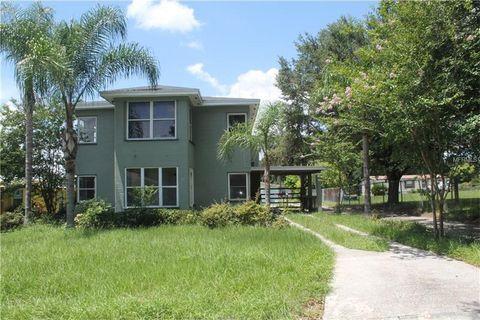614 Booker Ave Unit A, Lake Wales, FL 33853