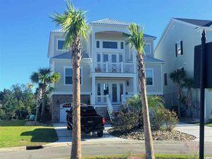 433 Harbour View Dr, Myrtle Beach, SC 29579
