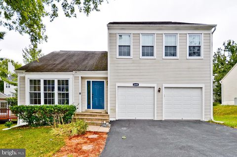 Photo of 2609 Hawkshead Ct, Silver Spring, MD 20904
