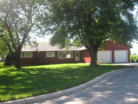109 Northridge Rd, Buffalo Center, IA 50424