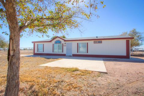 50741 W Papago Rd, Maricopa, AZ 85139