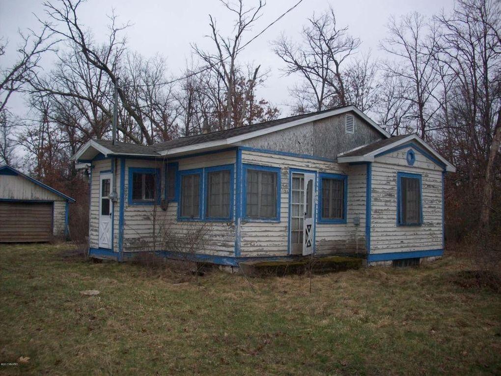 Free Property Tax Records Michigan