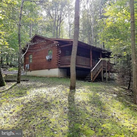 Photo of 7301 Black Rd, Thurmont, MD 21788