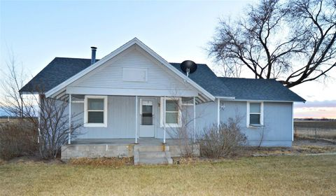 Photo of 20006 County Road T 5, Fort Morgan, CO 80701