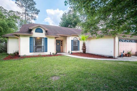 32257 recently sold homes realtor com rh realtor com
