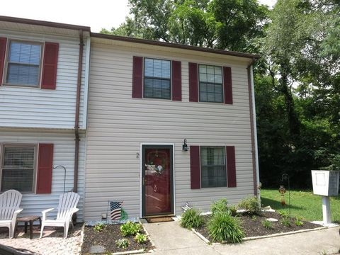 Photo of 2 Tinkerview Dr, Cloverdale, VA 24077