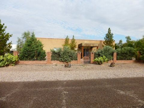 1524 e vermillion littlefield az 86432 home for sale and real estate listing