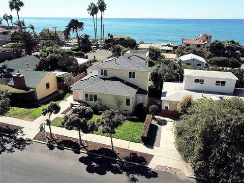 1090 Devonshire Dr, San Diego, CA 92107