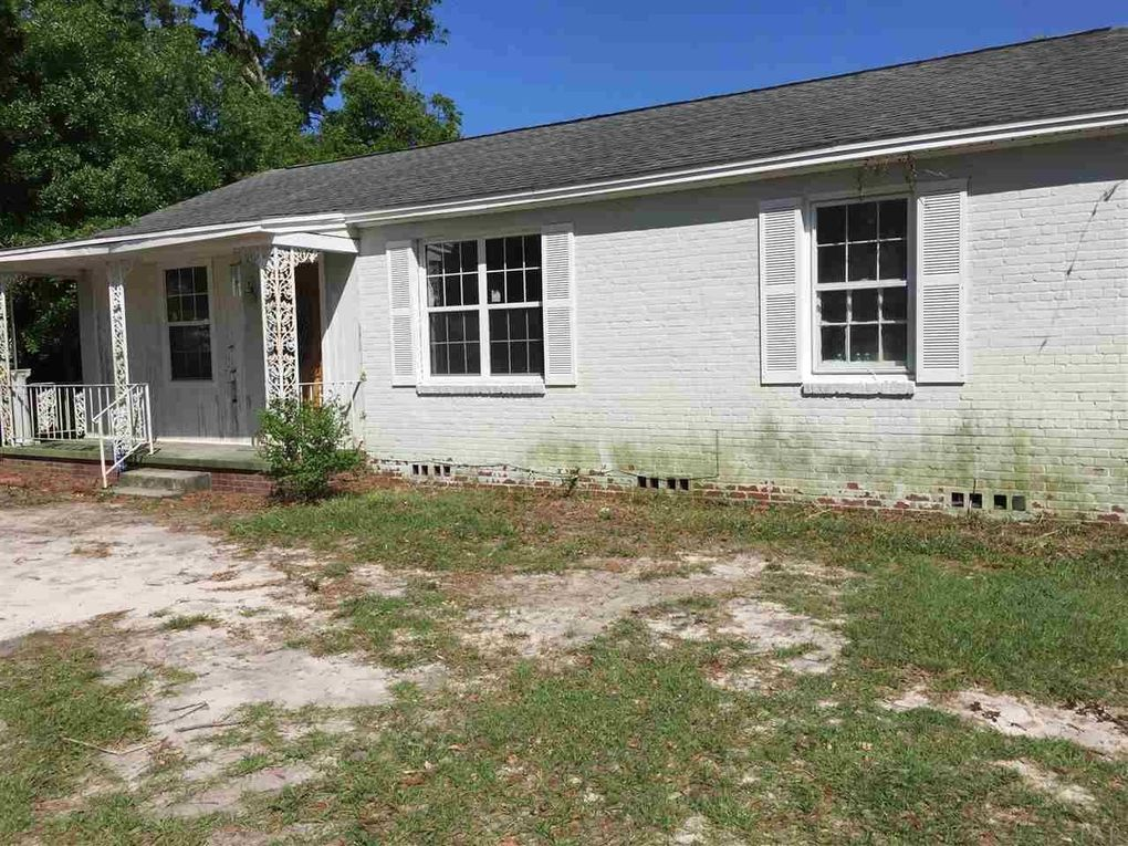 Homes For Sale In Navy Point Pensacola Fl