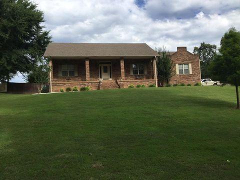 carroll county tn real estate homes for sale realtor com rh realtor com