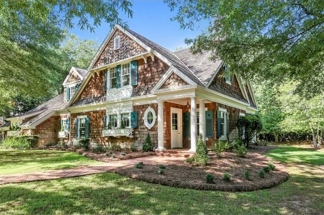 Kennesaw Ga Property Tax