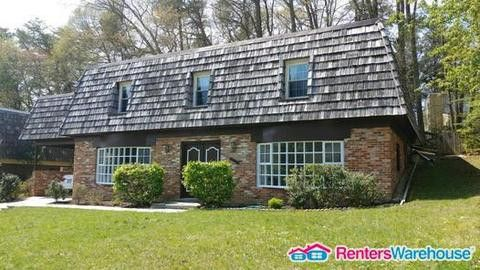 Photo of 8312 Curry Pl, Adelphi, MD 20783