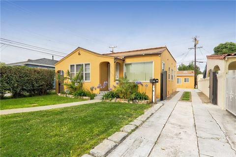 90280 Real Estate & Homes for Sale - realtor com®