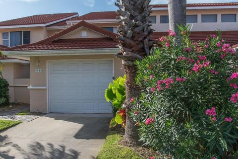 5588 Cord Grass Ln, Melbourne Beach, FL 32951