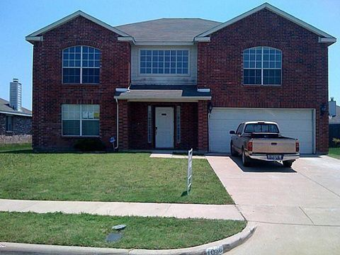 Photo of 1036 Winding Crk, Cedar Hill, TX 75104