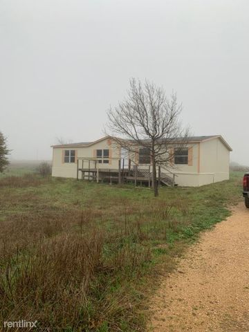 Photo of 2619 County Road 3550, Valley Mills, TX 76689