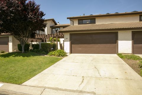 Photo of 1214 Jamie Loop, Santa Maria, CA 93454