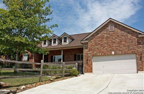 San Antonio Tx Houses For Sale With 2 Car Garage Realtor Com