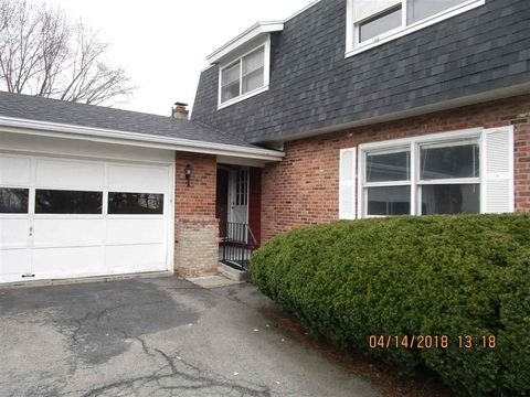 189 Upper Steadwell Ave, Amsterdam, NY 12010
