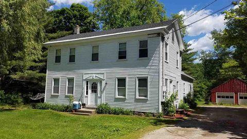 brandon vt real estate brandon homes for sale realtor com rh realtor com houses for sale near brandon fl