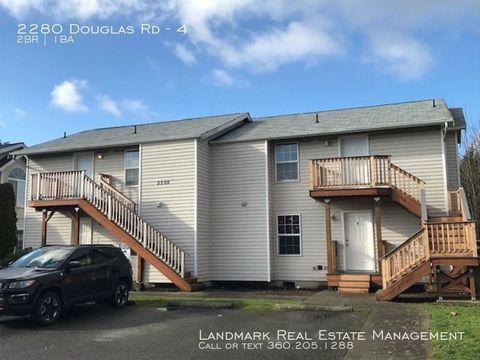 Photo of 2280 Douglas Rd Apt 4, Ferndale, WA 98248