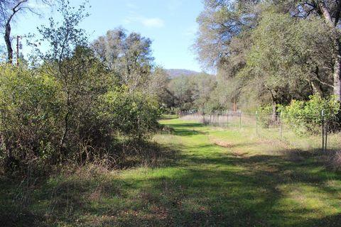 Rackerby, CA Land for Sale & Real Estate - realtor com®