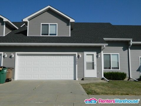 Photo of 1303 Audrey St Se, Bondurant, IA 50035