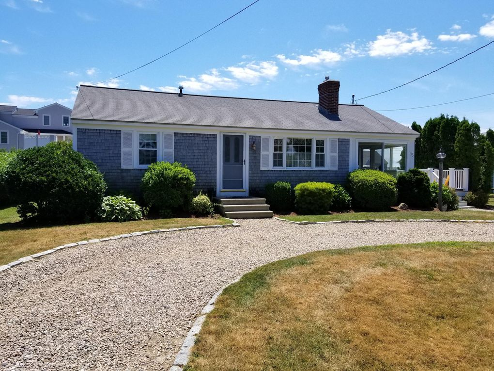 76 Bywater Ct, Falmouth, MA 02540 - realtor com®