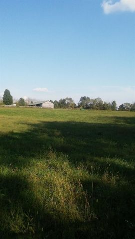 Photo of 650 Henry Veech Rd, Finchville, KY 40022