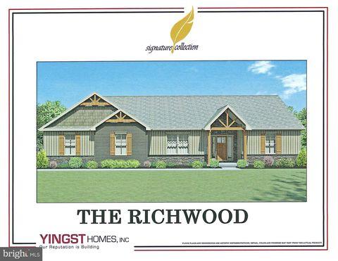 Skyline View, Harrisburg, PA Real Estate & Homes for Sale - realtor com®