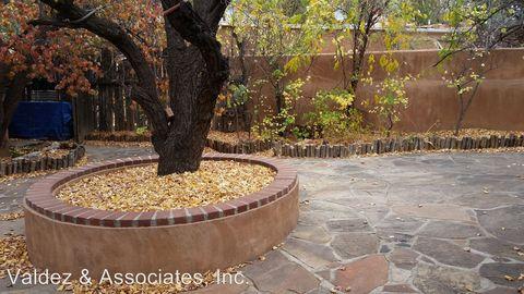 Photo of 529 Old Santa Fe Trl, Santa Fe, NM 87505