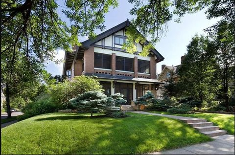 Photo of 682 Lincoln Ave, Saint Paul, MN 55105
