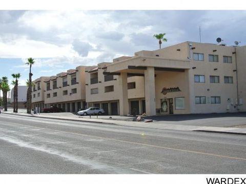 1806 Swanson Ave Apt 203, Lake Havasu City, AZ 86403