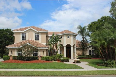 8453 Eagle Preserve Way, Sarasota, FL 34241