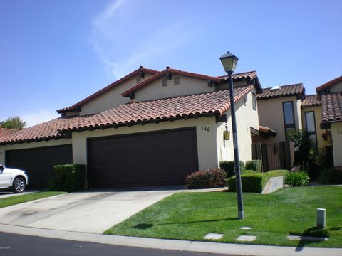 Photo of 146 Abbey Rd, Santa Maria, CA 93455