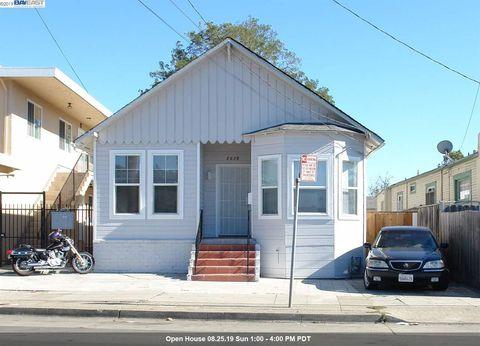 Oakland Ca Recently Sold Homes Realtorcom