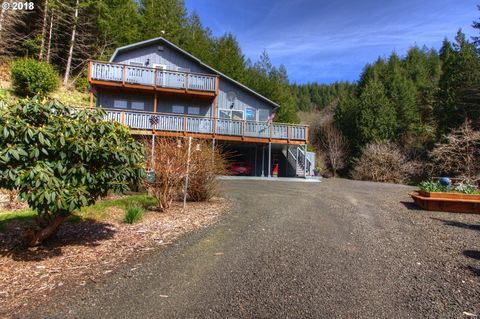 North Bend Oregon Waterfront Homes For Sale 19 13 Nitimifotografie