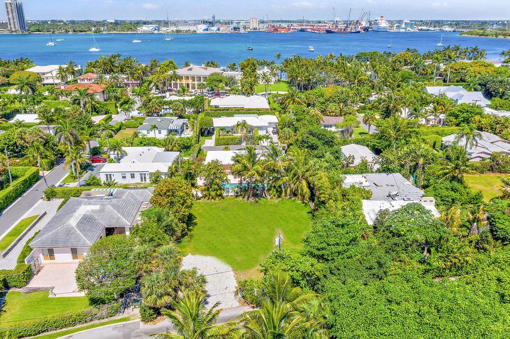 1464 N Ocean Blvd, Palm Beach, FL 33480