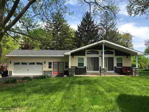 43025 real estate homes for sale realtor com rh realtor com