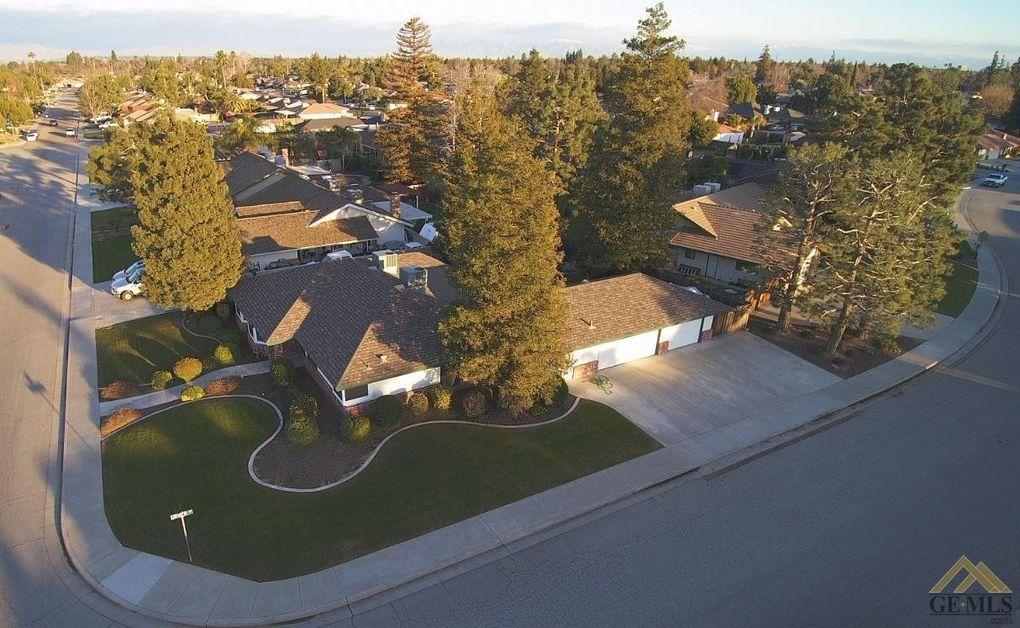 7605 Darrin Ave Bakersfield, CA 93308