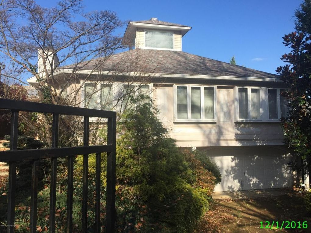 12 Eyrie Rd Atlantic Highlands Nj 07716
