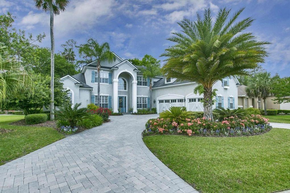 825 Baytree Ln Ponte Vedra Beach, FL 32082