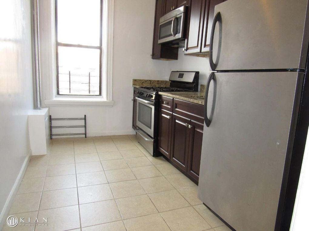 139 12 34th Rd Unit E7, Queens, NY 11354
