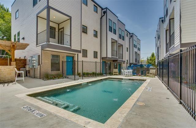 4950 Cedar Springs Rd, Dallas, TX 75235